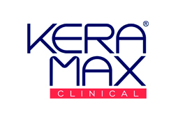 logo keramax clinical