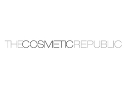 logo-cosmetic-republic